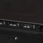 47PFL5008 connector1
